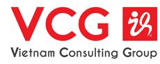 logo vcg About Us